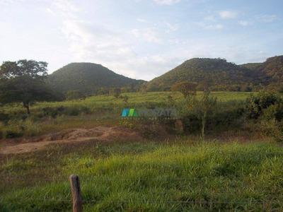 Fazenda 850 Ha Região Pirapora (mg) - Cod: Mta747