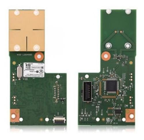 Imagen 1 de 1 de Placa Receptor Rf Xbox 360 Slim E