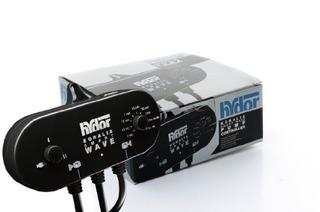Controlador Hydor Koralia Smart Wave Pump