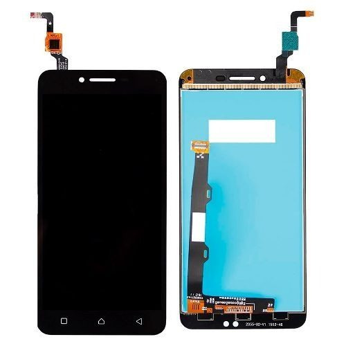 Display Completo Lenovo A60200136 K-5