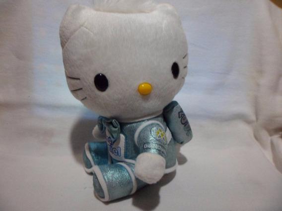Hello Kitty Importada Mc Donald´s 20 Cm