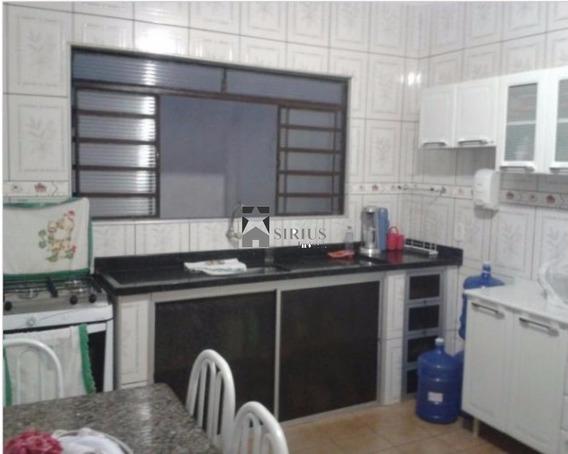 Casa - Ca00385 - 4502237