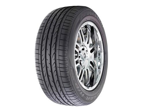 Bridgestone 225 65 R17 102t Dueler H/p Sport Crv 18 Cuotas