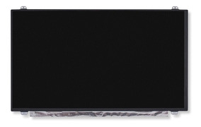 Tela 15.6 Slim Para Notebook Lenovo Ideapad 320-15ikb