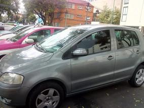 Volkswagen Lupo 1.6 Man Trendline Mt