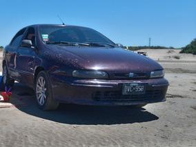Fiat Brava 1.9 Jtd (oportunidad!)
