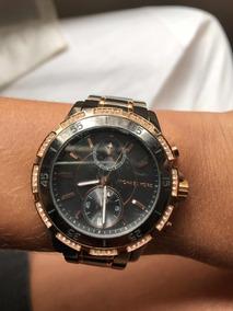 Relógio Michael Kors Modelo Mk5554