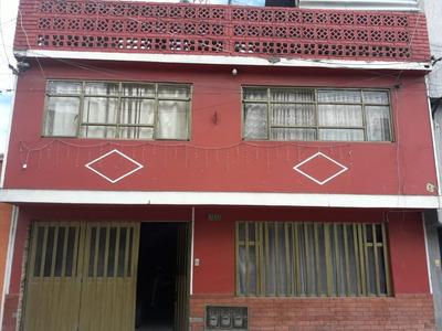 Se Vende Casa En Bosa Centro 300.000.000 Negociables