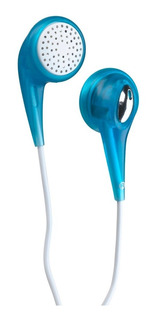 Auricular One For All In-ear Sv5122 Confort Fit