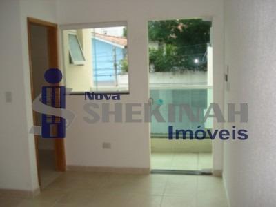 Loja/box - Vila Sofia - Ref: 7915 - L-7915