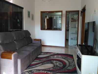 Casa A Apenas 50m Do Mar. Condomínio Fechado. - A533 - 32895650