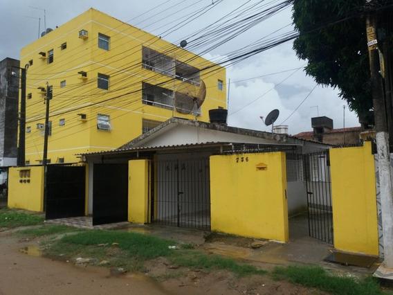 Casa Em Janga, Paulista/pe De 54m² 2 Quartos À Venda Por R$ 130.000,00 - Ca280404