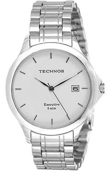 Relógio Pulso Technos Classic -1s13bctdy1b