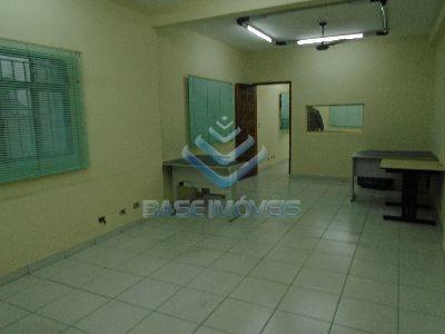 Casa Residencial Para Venda E Locação, Saúde, São Paulo - Ca0385. - Ca0385