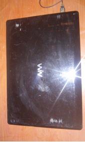 Notebook Cce Windows 8 500gb