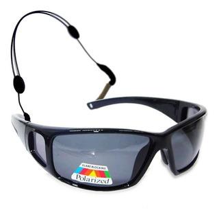 Óculos Polarizado Anti-reflexo Marine Sports 2648+ Segurador