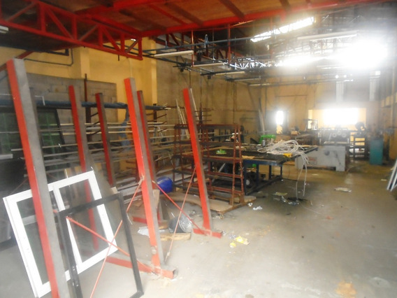 Loja Para Alugar No Centro Em Ponte Nova/mg - 4167