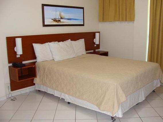 Hotel En Venta En Itaguai- Rio De Janeiro- Brasil