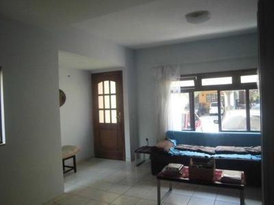 Casa - Ca00335 - 4906386