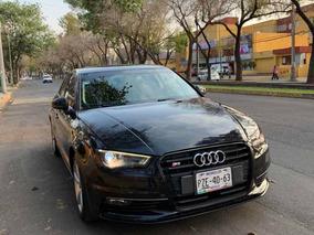 Audi A3 1.8 Ambiente Mt 2014