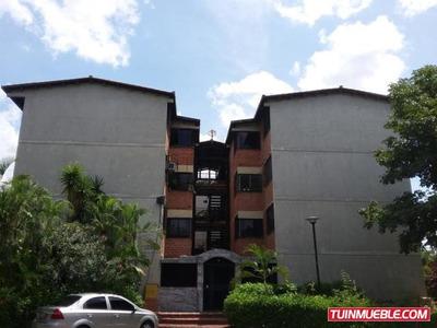 Hh Mls 19-5264 Apartamentos En Venta