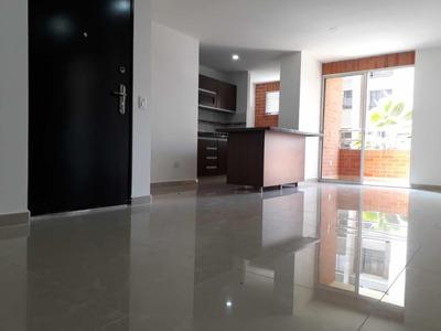 Ganga Laureles Apartamento En Venta