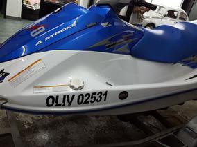 Moto De Agua Yamaha Vx 1100 Impecable¡¡¡¡¡¡¡