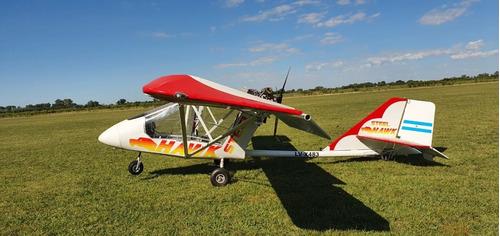 Hawk 912