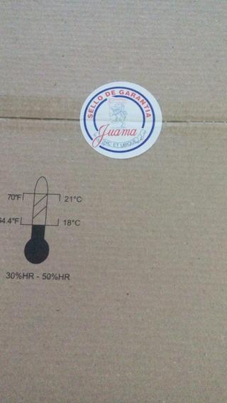 Placa Para Radiografia 14x17 Al Verde