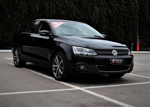 Volkswagen Jetta 2.0 Tsi Gasolina Mec