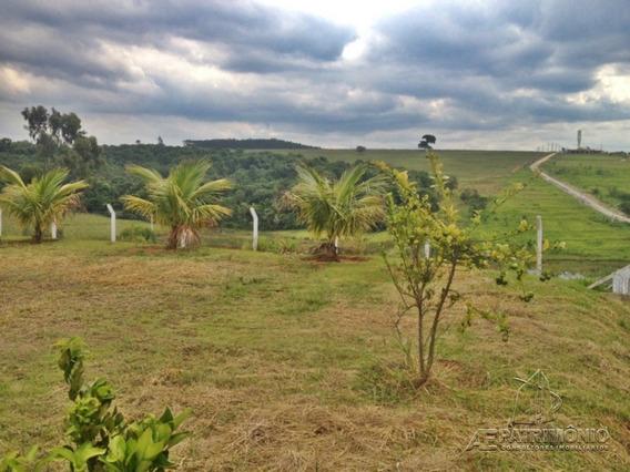 Terreno Condominio - Floresta - Ref: 37022 - V-37022