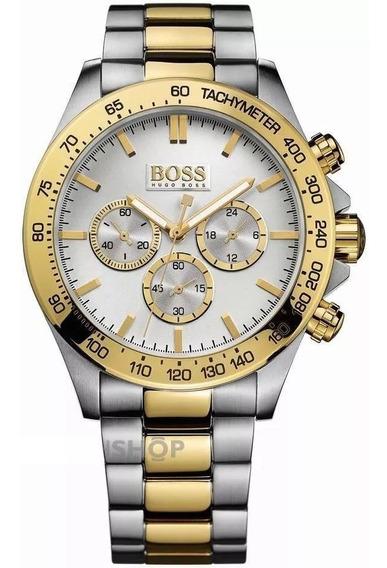 Relógio Hugo Boss 1512960