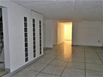 Casas En Arriendo Laureles 473-5631