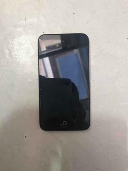 iPod Geração 3