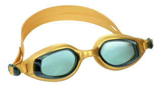 Goggles Bestway Modelo 21033