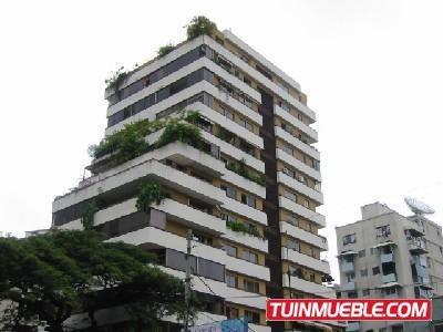Apartamento Venta Los Palos Grandes Mls #19-8032