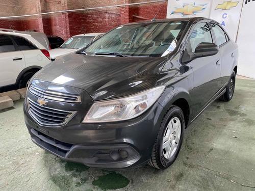 Chevrolet Prisma Lt 1.0 *** Buen Estado** 60 Cuotas
