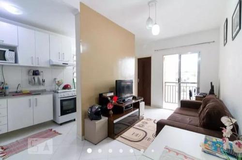 Apartamento Em Jardim Dourado, Guarulhos/sp De 53m² 2 Quartos À Venda Por R$ 215.000,00 - Ap931357