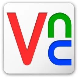 Real Vnc 5.2.1