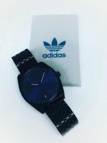 Relógio adidas Unissex Original