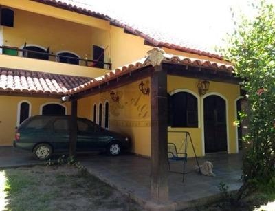 Serra Grande - Niterói - Rj - Al5023