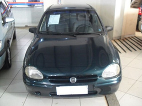 Chevrolet Corsa Sedan Super 1.0 Mpfi 8v, Cox9535