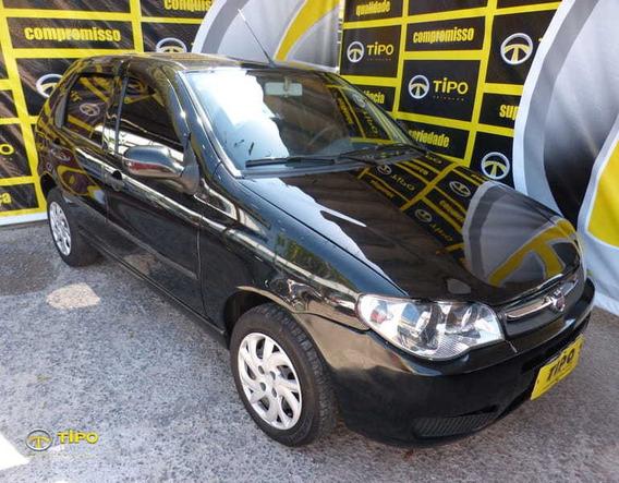 Fiat Palio Fire Economy 1.0 2013