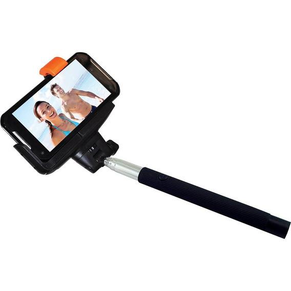 Bastão Para Selfie Trc Com Bluetooth Trc-775 Frete Grátis