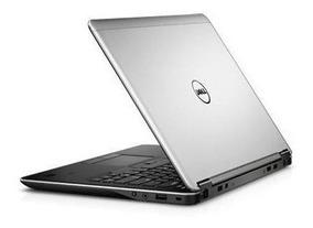 Notebook Dell Latitude 7240 I7 4gb Ssd 256gb