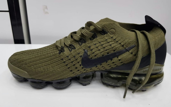 Tênis Nike Vapor Max 3.0 - Original - Entrega Imediata
