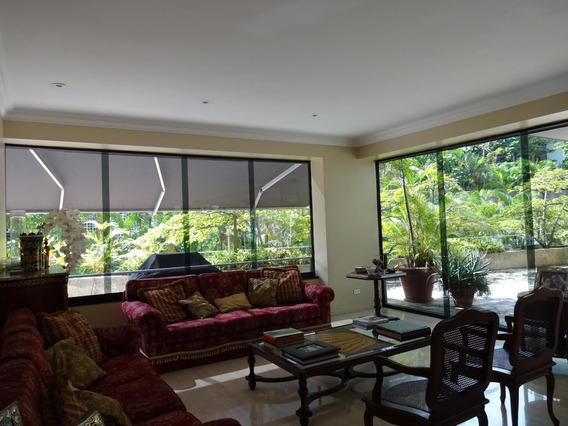 Apartamento En Venta Mls #20-17098 Precio De Oportunidad
