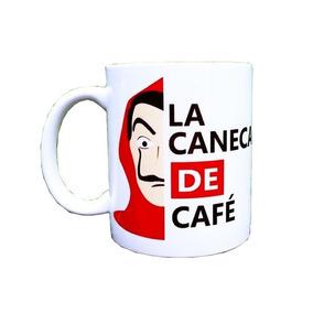La Casa De Café