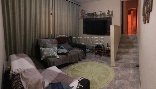 Casas - Ref: V297761