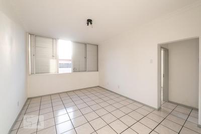 Apartamento No 2º Andar Com 2 Dormitórios E 1 Garagem - Id: 892931550 - 231550